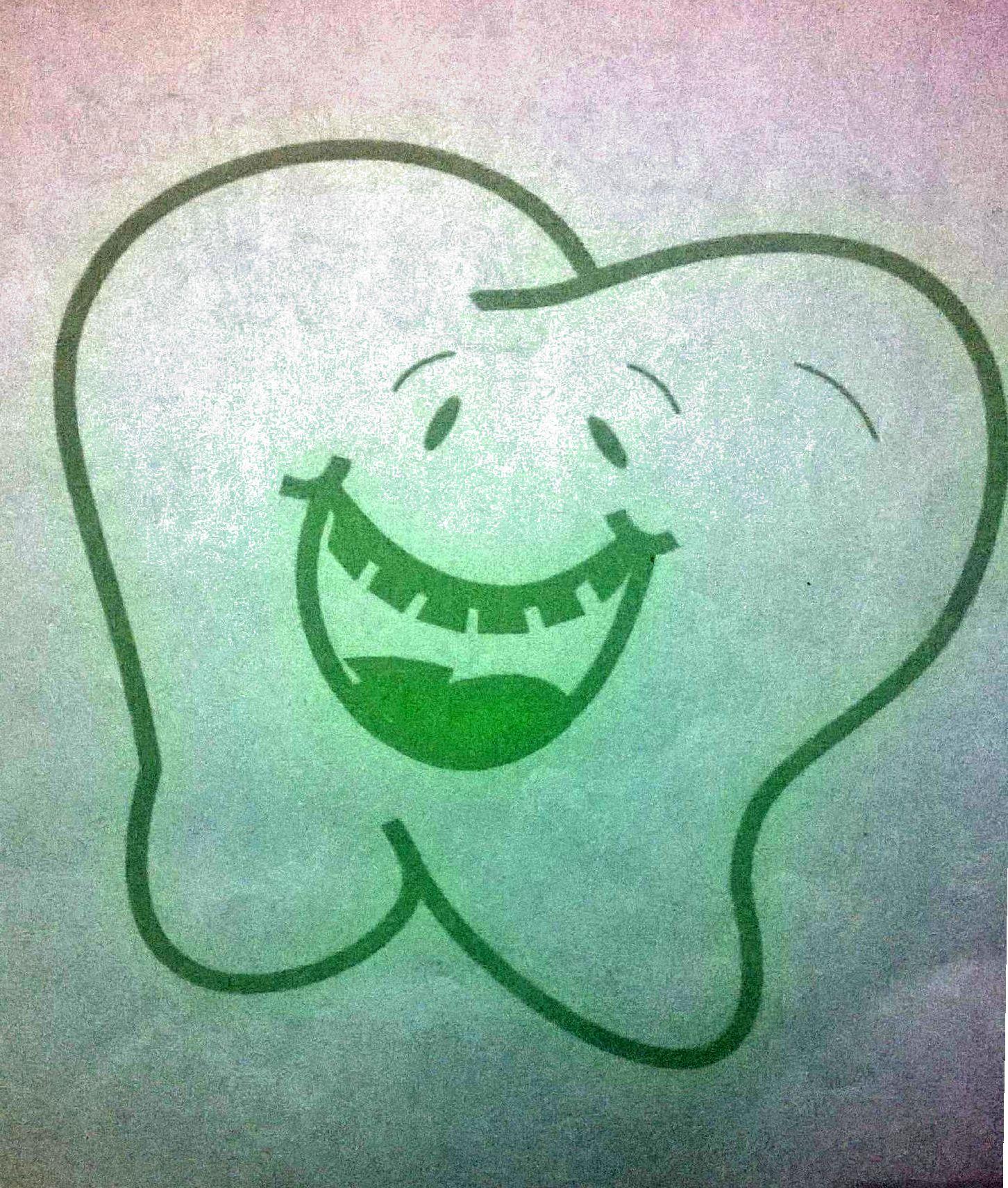 Dr. Aggarwal's Dental Clinic
