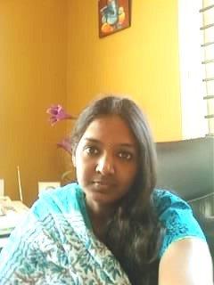 Dr. Athishaya Mamatha - Homeopath