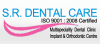S. R. Dental Care
