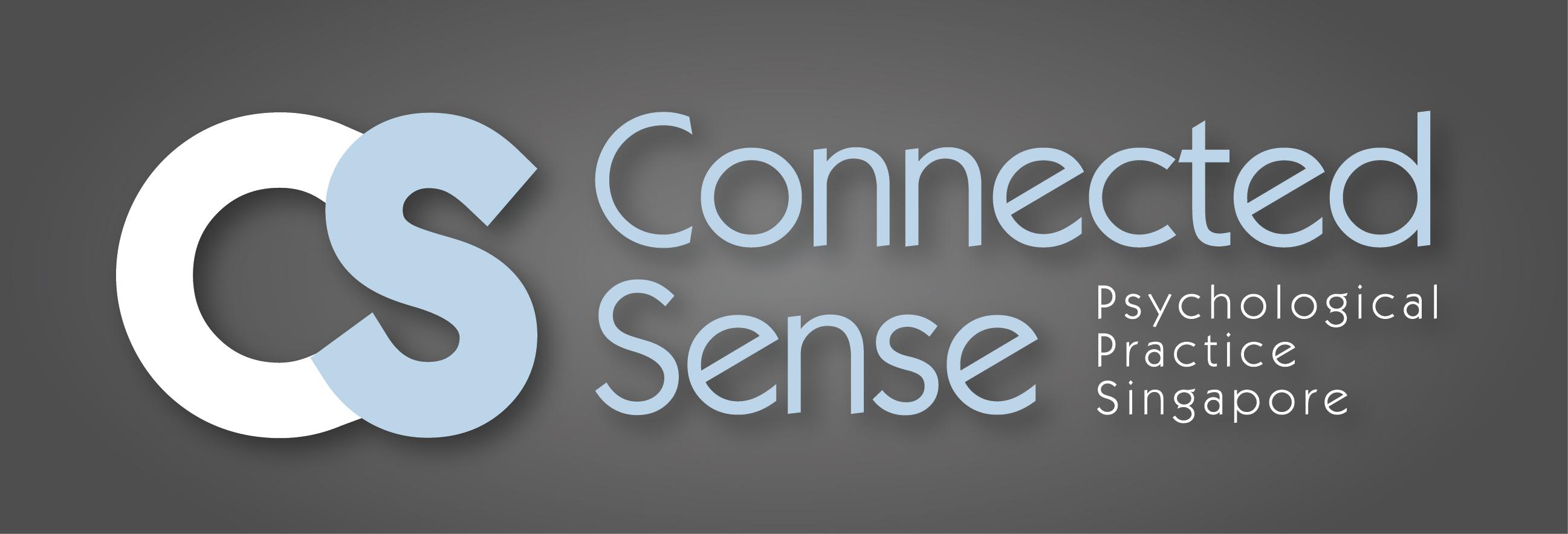 Connected Sense Psychology