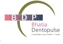 Bhatia Dentopulse