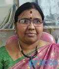 Dr. Pramila Narendra - Gynecologist/Obstetrician