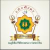 Shri Vishwasom Ayurvedic Clinic