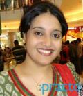 Dr. Zakira Jahan - Cardiologist