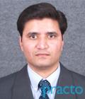Dr. Uday A Murgod - Neurologist