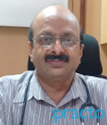 Dr. K Sathyanarayana - General Physician