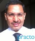 Dr. Hanumanthaiah H C - Dermatologist