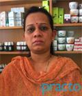 Dr. Latha Sudarshan - Homeopath