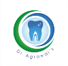 Dr. Agrawal's Orthodontic n Implant centre