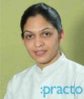 Dr.Pratima Mantri - Dentist