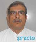 Dr. Rajiv Ghatak - General Physician
