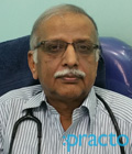 Dr. Vishwanath N Patil - General Physician