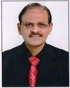 Dr. Raj Kumar - Orthopedist