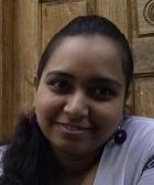 Dr. Manasi V. Borse - Dentist