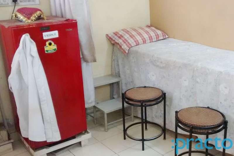 Samarth Clinical Laboratory - Image 5