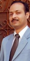 Dr. Dhiraj   (Physiotherapist)