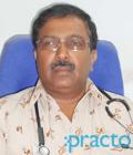 Dr. Jagadish Thimmaiah - General Physician