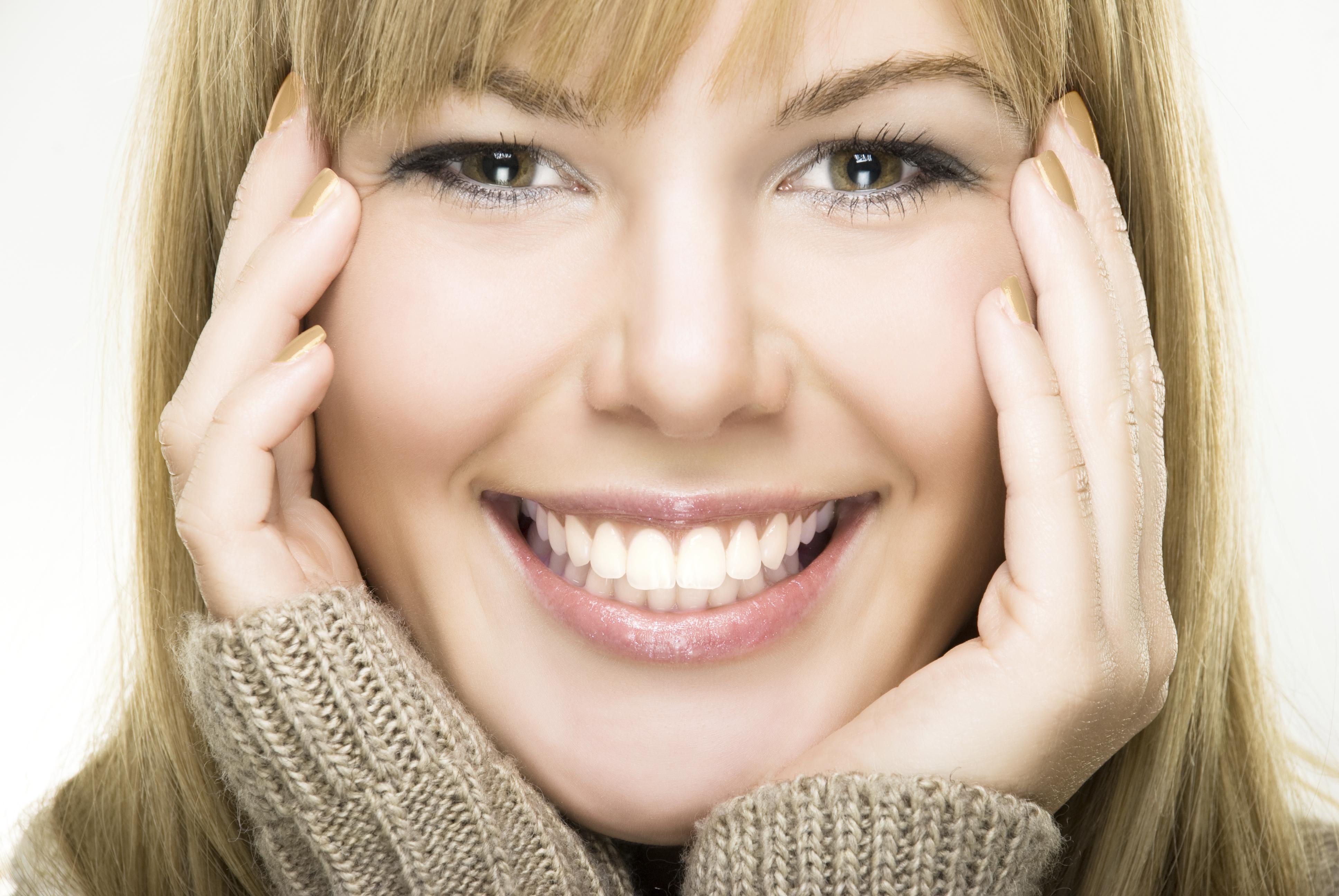 Smile Care Dental and Health Center