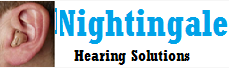 Nightingale Hearing Solutions