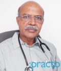 Dr. K S Nanjunda Swamy - General Physician