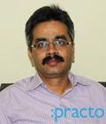 Dr. Ashok B C - Plastic Surgeon