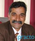 Dr. Anantheshwar Y N - Plastic Surgeon