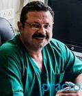 Dr. Pooya Mozaffary - Dentist