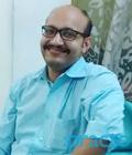 Dr Puneet Goenka - Dentist