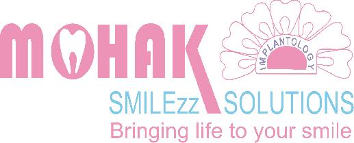Mohak Smilezz Solutions
