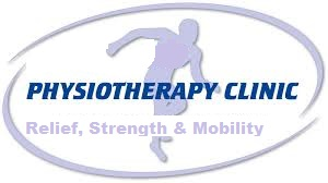 Dr. Dhiraj Physiotherapy Clinic