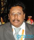 Dr. G. Thiruppathy - Dentist