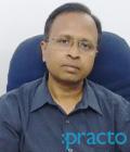Dr. Shekar Y N - Dermatologist
