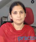 Dr. Manisha Shah - General Physician
