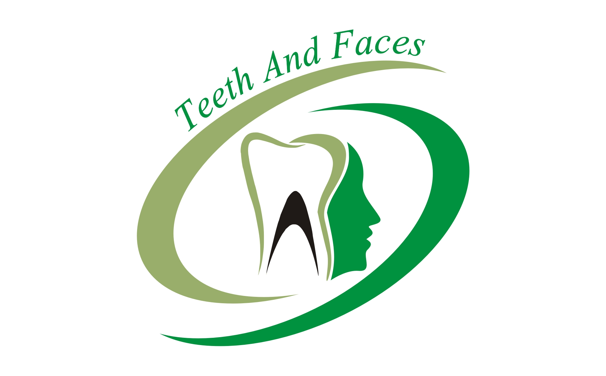 Teeth and Faces Cosmetic Dental Clinic and Implant Center