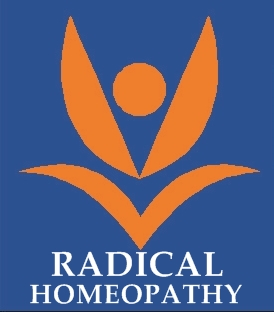 Radical Homeopathy