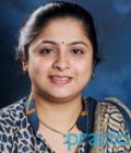 Dr. Megha Thakur - Homoeopath