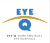 Eye Q Superspeciality eye Hospital Kanpur