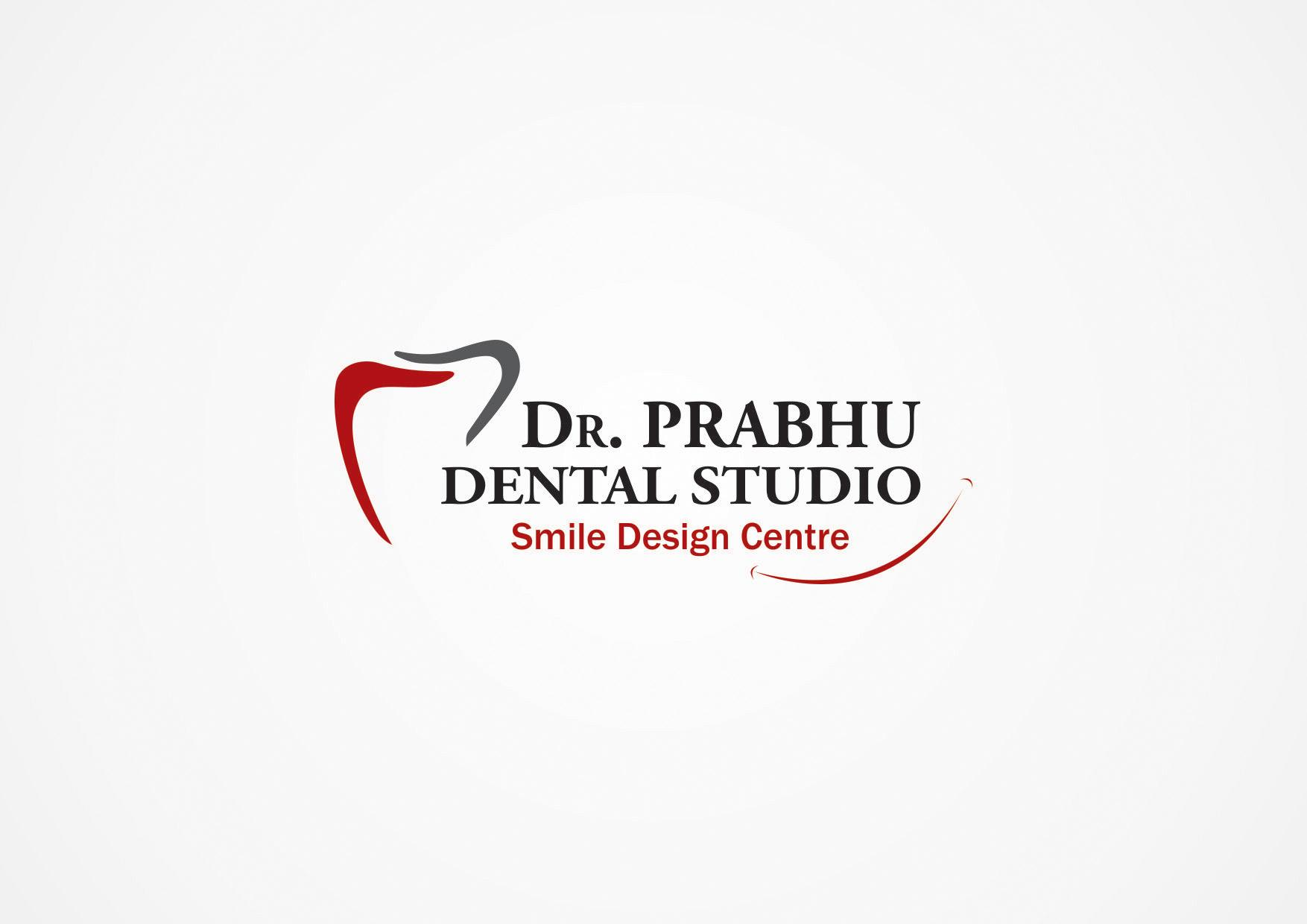 Dr. Prabhu Dental Studio