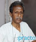Dr. A R Rajendran - Dentist
