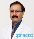 Dr. Atul Luthra - Endocrinologist