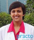 Dr. Shipra Mathur - Pediatrician