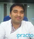 Dr. Sumit Kulkarni - Dentist