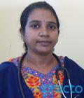 Dr. Jaya Priya S. - Homeopath