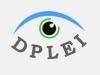 Dr. Pattnaik's Laser Eye Institute