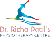 Dr. Richa Patil's Physiotherapy Centre