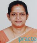 Dr. M. Kavitha - Dermatologist