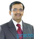 Dr. Nitin Prabhudesai - Ophthalmologist