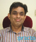 Dr. Rajesh Dashore - General Physician