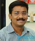 Dr. Omkar Prakash Kulkarni - Ayurveda