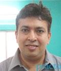 Dr. Vijay Parbatani - Ophthalmologist